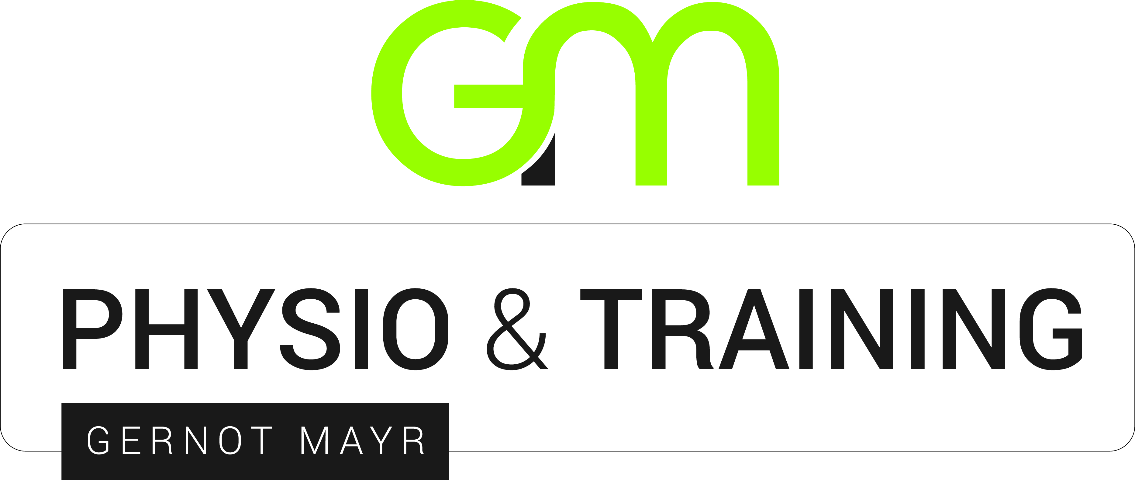 GM Physio & Training