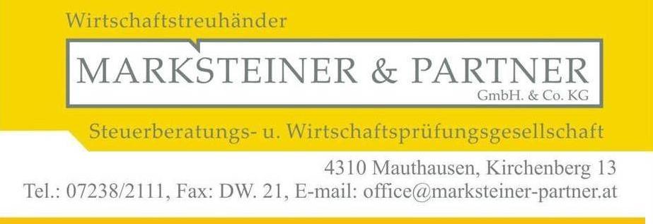 MARKSTEINER & PARTNER