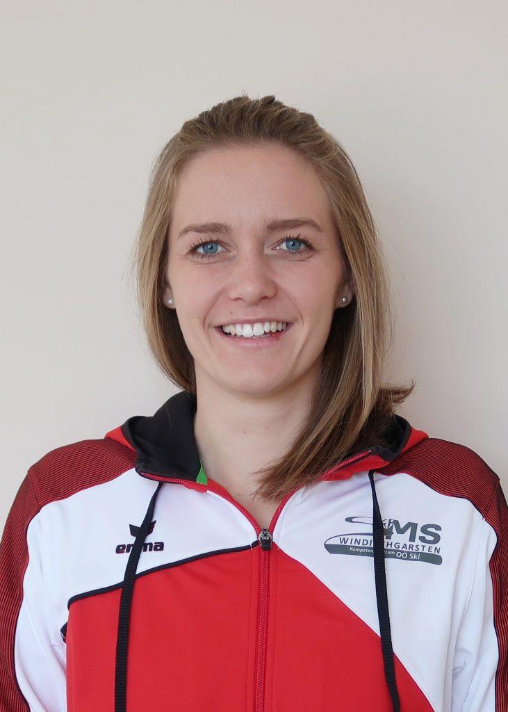 Laura HOCHREITHER