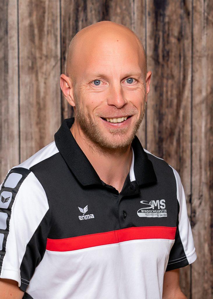 Markus MICHELAK