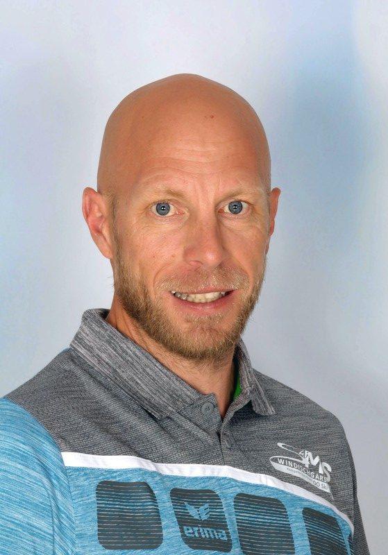 Marcus MICHELAK
