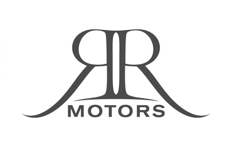 RR Motors GmbH & Co KG