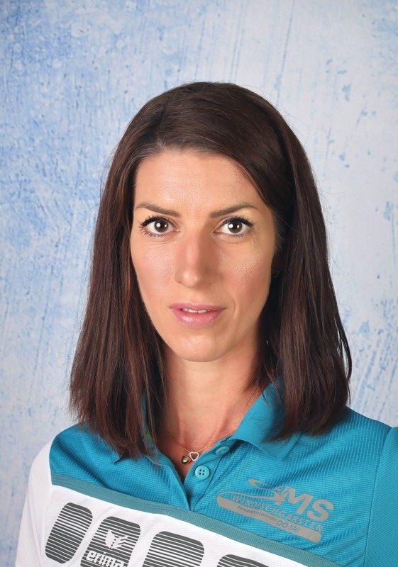 Johanna PERNKOPF
