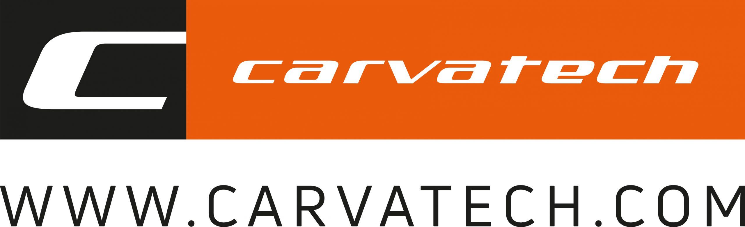 CARVATECH