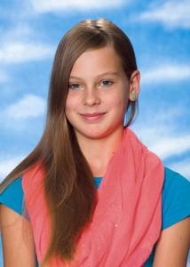 Lara Pichler